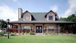 architects house plans danze davis architects house plans and danze davis designs