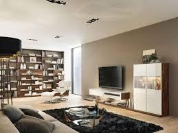 wohnzimmer gestalten wohnideen für das moderne wohnzimmer