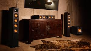 which is best 5 1 home theater system reference premiere hd wireless home theater klipsch