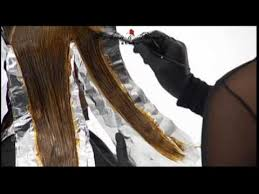 goldwell 5rr maxx haircolor pictures how to guide for topchic vibrance red hair color for salon
