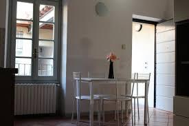 appartamenti torre pallata brescia italy booking com