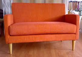 divanetto cucina best divani per cucina pictures modern home design orangetech us