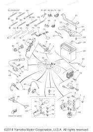 2000 yamaha grizzly wiring diagram wiring diagram and schematic