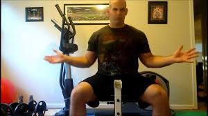 Bench Press Forearm Pain Pain In Elbow And Forearms During Biceps Curl Youtube