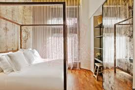 hotel claris grand luxe barcelona solutions