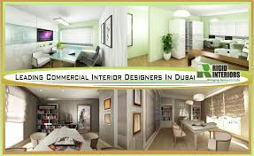 Home Interior Design Companies In Dubai Rigid Interiors Interior Design Dubai Archives Interior Design