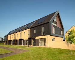 saltire society housing design awards scotland e architect