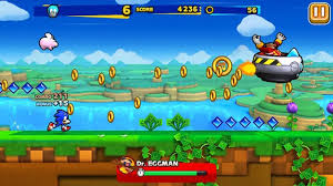 sonic cd apk sonic cd apk data socially groups ga