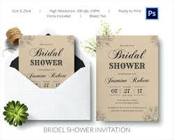 bridal shower invitation template bridal shower invitations templates mounttaishan info