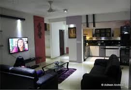 Three Bedroom House Interior Designs 3 Bedroom Apartment Interior Designs Bangalore 3bhk Home