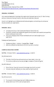 Resume Sle For In The Same Company Sophocles Essays Resume Outlines Popular Thesis Statement