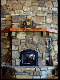 simpson woodcarving hand carved fireplace mantels doors wood