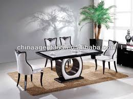 Cream Colored Dining Room Furniture by Dining Table Turntable Dining Table Turntable Suppliers And