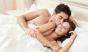 Tips To Last Longer In Bed Want To Last Longer In Bed Slow Down And Savor Care2 Healthy