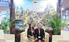 asia exotic tours