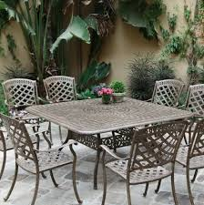 Cast Aluminum Furniture Manufacturers by Outdoor Furniture Manufacturers Instafurniture Us