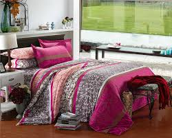 high quality luxury kids bedding buy cheap luxury kids bedding