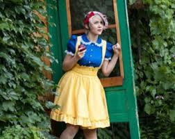 queen of hearts costume dress fairytale halloween