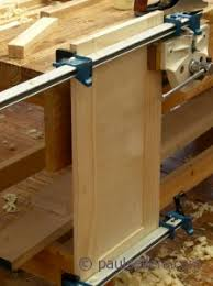Woodworking Shows Uk 2012 by Clamps Practical Ones For Newstart Woodworkers Paul Sellers U0027 Blog