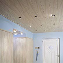 badezimmer paneele suchergebnis auf de für deckenpaneele feuchtraum