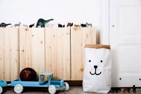 rangement chambre enfant rangement chambre garcon d coration meuble rangement chambre garcon