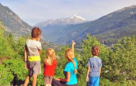 family holidays 10 places you wouldn t think to take your family