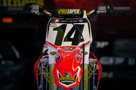 2013 ama motocross 2016 supercross wallpaper wallpapersafari
