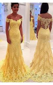 yellow dresses for weddings yellow prom dresses cheap yellow dresses dorris wedding