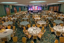 wedding venues in hton roads sapna caterers ltd our venues