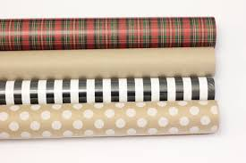 polka dot wrapping paper target wrapping supplies hey thuy
