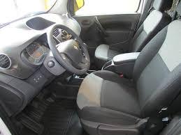 voiture occasion renault kangoo express renault kangoo express l1 1 5 dci 90 energy e6 extra r link d