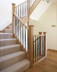 staircase renovations bespoke staircases neville johnson