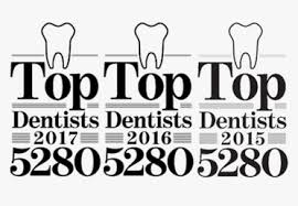 Comfort Dental Lakewood Co Dr Brian Levitin Dentist In Belmar Of Lakewood Co Mile High