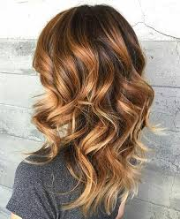 regis hair salon cut and color prices regis salon the killeen mall home facebook