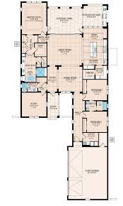 51 best new house floor plans ideas images on pinterest house