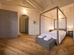 letto matrimoniale a baldacchino legno beautiful letto baldacchino moderno gallery bery us bery us
