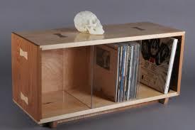 Lp Record Cabinet Furniture Brilliant Vinyl Storage Cabinet Vinyl Record Furniture Best