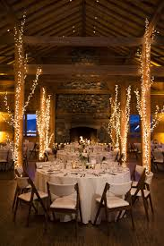 wedding lighting ideas the smarter way to wed wedding weddings and winter weddings
