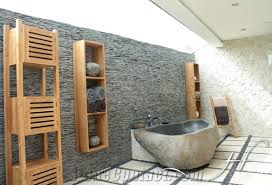 Bathtub Indonesia Basalt River Stone Carved Bath Tubs Indonesia River Stone Carved