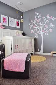 deco arbre chambre bebe 23 idées déco pour la chambre bébé nursery babies and room