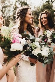 221 best wedding dreams images on pinterest wedding dreams