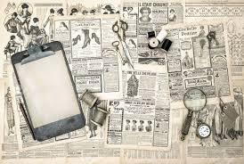 les de bureau anciennes accessoires de bureau anciennes outils de couture et d écriture