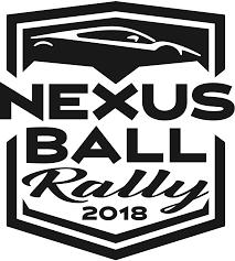 logo lamborghini png lamborghini u2013 nexusball rally 2018
