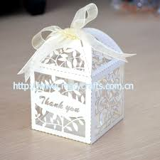 wedding cake gift boxes cheap wedding cake boxes for guests indian wedding return gift