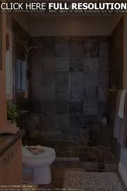 bathroom cheap bathroom remodel ideas for small bathrooms small