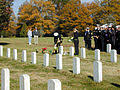 file defense gov photo 110917 n 5145s 004 tag arlington national cemetery wikilove the encyclopedia of