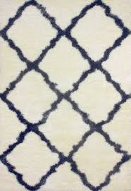 Nuloom Rug Reviews Rugs Usa Area Rugs In Many Styles Including Contemporary