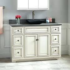 farmhouse bathroom vanity farmhouse apron sink bathroom vanity