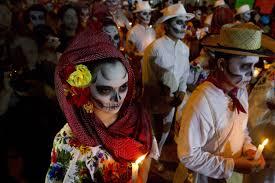 imagenes de rituales mayas hanal pixán el culto a la muerte maya vice