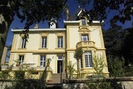 chambres d hotes etienne chambres d hôtes la villa roassieux office de tourisme de